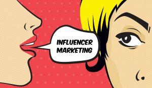 Strafen für Influencer – Diese Sanktionen kann das Influencer-Marketing nach sich ziehen