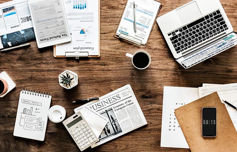 Internet Marketing - Der Weg zum Erfolg