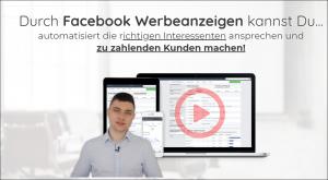 Nico Lampe-Facebook -Ads-Anleitung-2.0