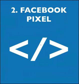 Facebook Sales Funnel - Facebook Pixel erstellen
