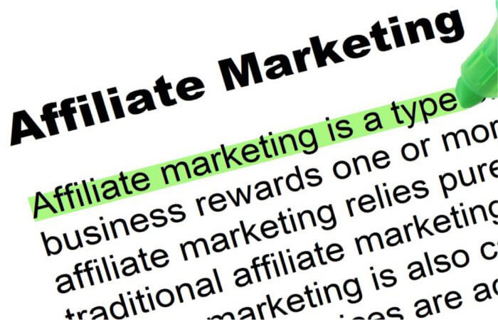 Affiliate-Marketing Rockstar - Verdiene jetzt dein ...