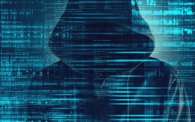 Wie man einen monit-php Malware Hack entfernen kann